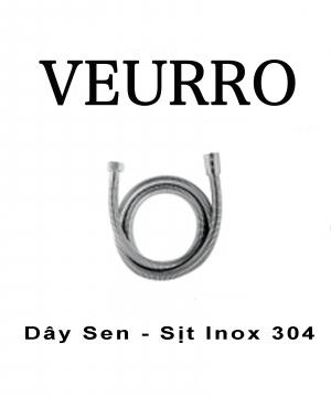 Dây Sịt Inox 304 Veurro