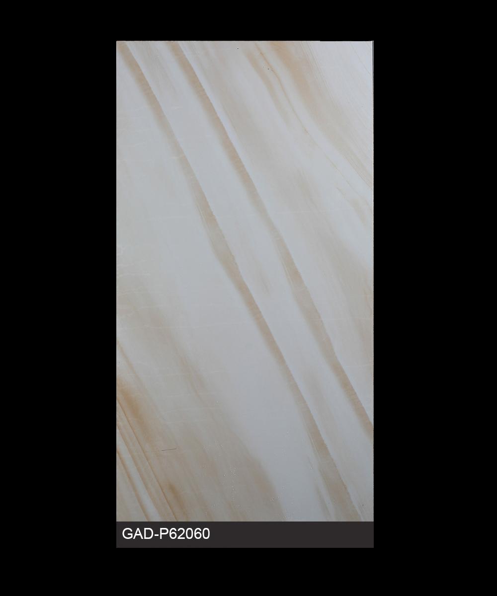 Gạch Ấn Độ 600x1200 GAD-P62060