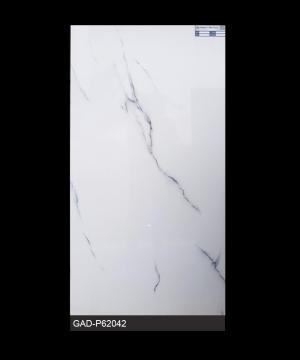 Gạch Ấn Độ 600x1200 GAD-P62042