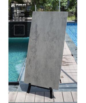 Gạch Ấn Độ 600mm*1200mm GAD-M62122
