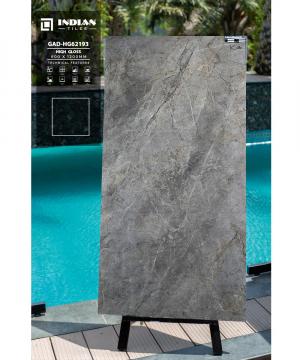 Gạch Ấn Độ 600x1200 GAD-HG62193
