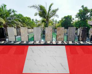 Gạch Ấn Độ 600x1200 GAD-P62038