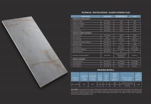 Gạch Ấn Độ 600x1200 AZ62002