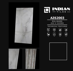 Gạch Ấn Độ 600x1200 AZ62003