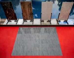 Gạch Ấn Độ 600x1200 GAD-HG62041