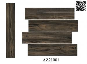 Gạch Ấn Độ 200x1200 AZ21001
