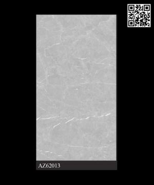 Gạch Ấn Độ 600x1200 AZ62013