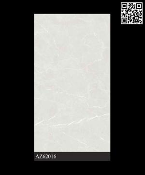 Gạch Ấn Độ 600x1200 AZ62016
