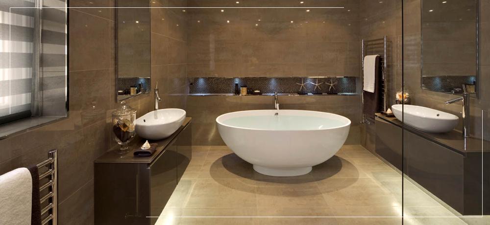 - Bathroom ideas melbourne ...
