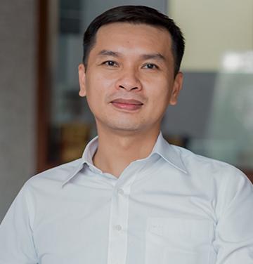 Lý Minh Thành