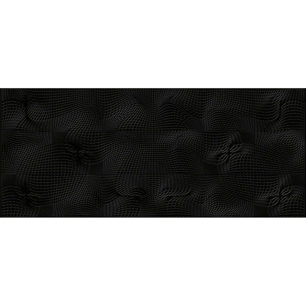 GẠCH ĐỒNG TÂM - 2560BLACK001