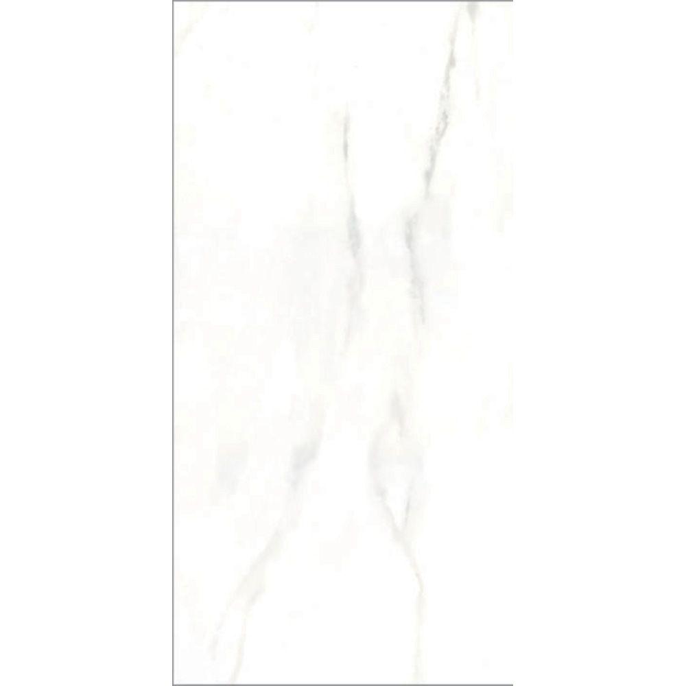 GẠCH ĐỒNG TÂM - 3060CARARAS002