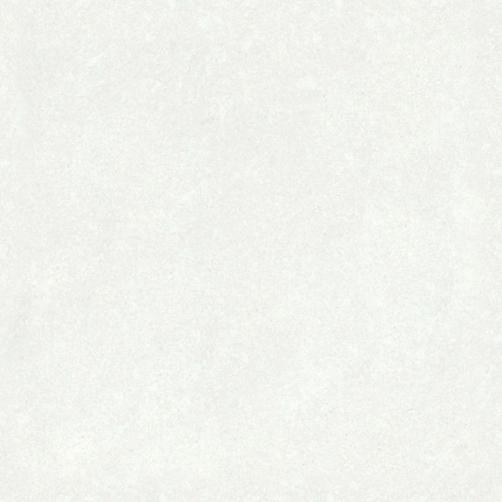GẠCH ĐỒNG TÂM - 8080DB032-NANO