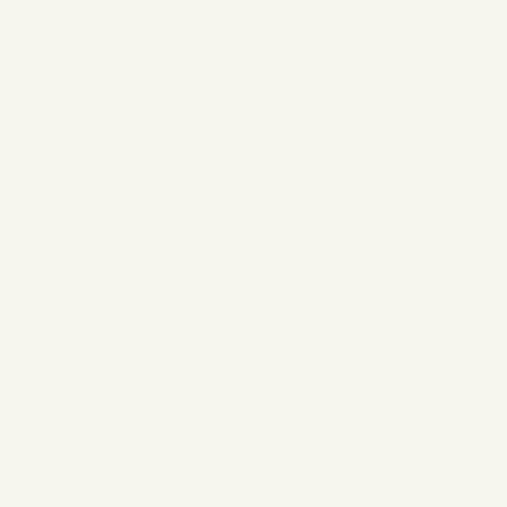 GẠCH ĐỒNG TÂM - 8080DB038-NANO