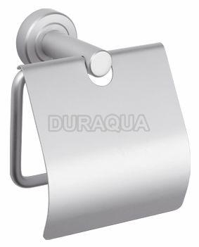 Treo giấy vệ sinh Duraqua 6907