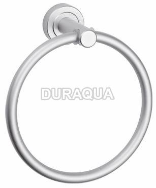 Vòng vắt khăn mặt 9611 Duraqua