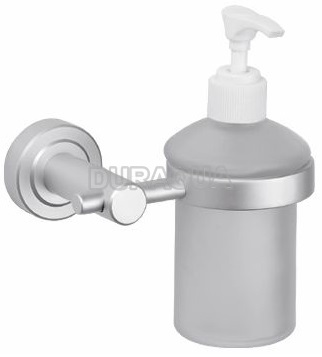 Bình xịt sữa tắm Duraqua 6917