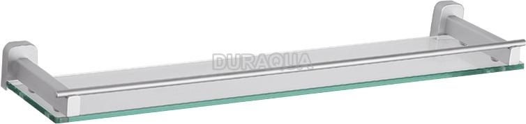 Kệ kính Duraqua 8009