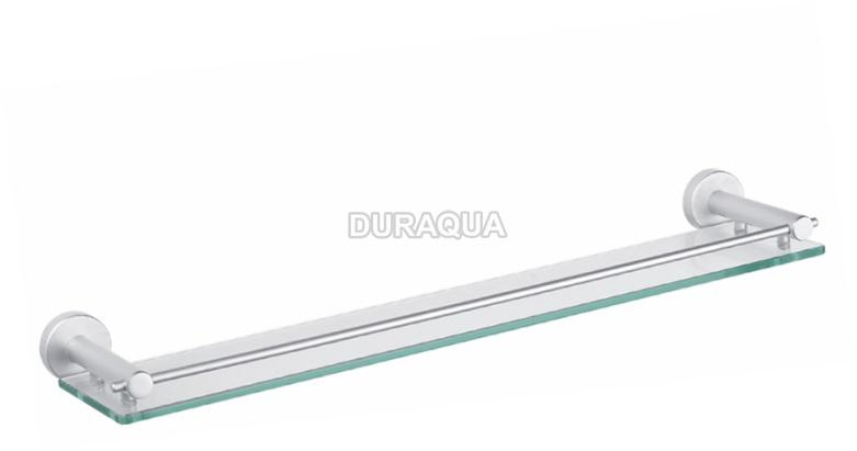 Kệ kính Duraqua 8109