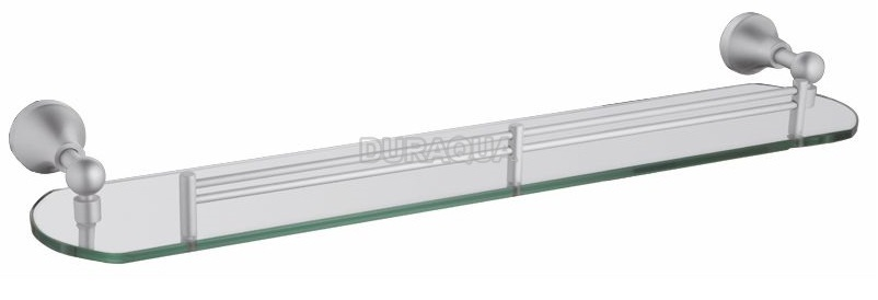 Kệ kính Duraqua 9209