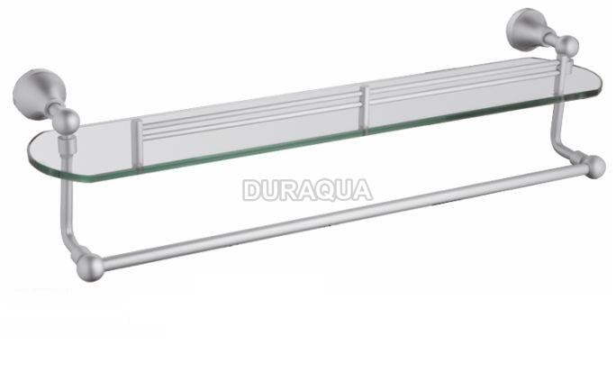 Kệ kính Duraqua 9215