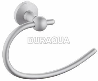 Vòng vắt khăn Duraqua 9511