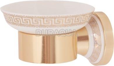 Giá đĩa xà bông Duraqua G6813