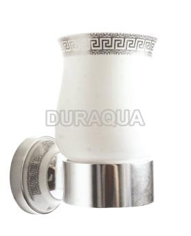 Giá cốc Duraqua S6804
