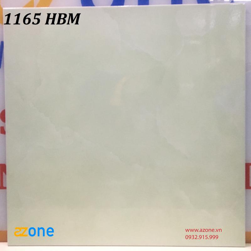 Gạch 500mm*500mm 1165 HBM