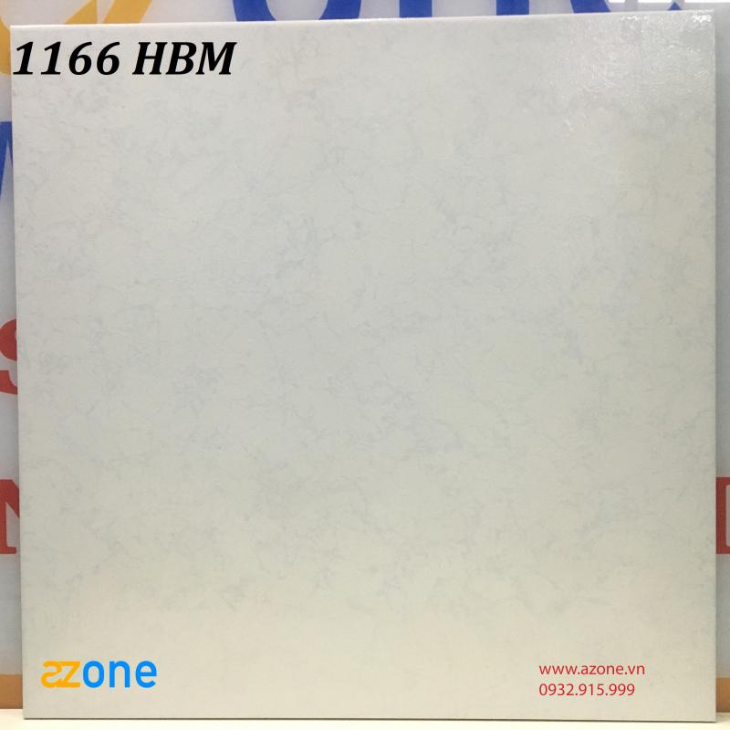 Gạch 500mm*500mm 1166 HBM
