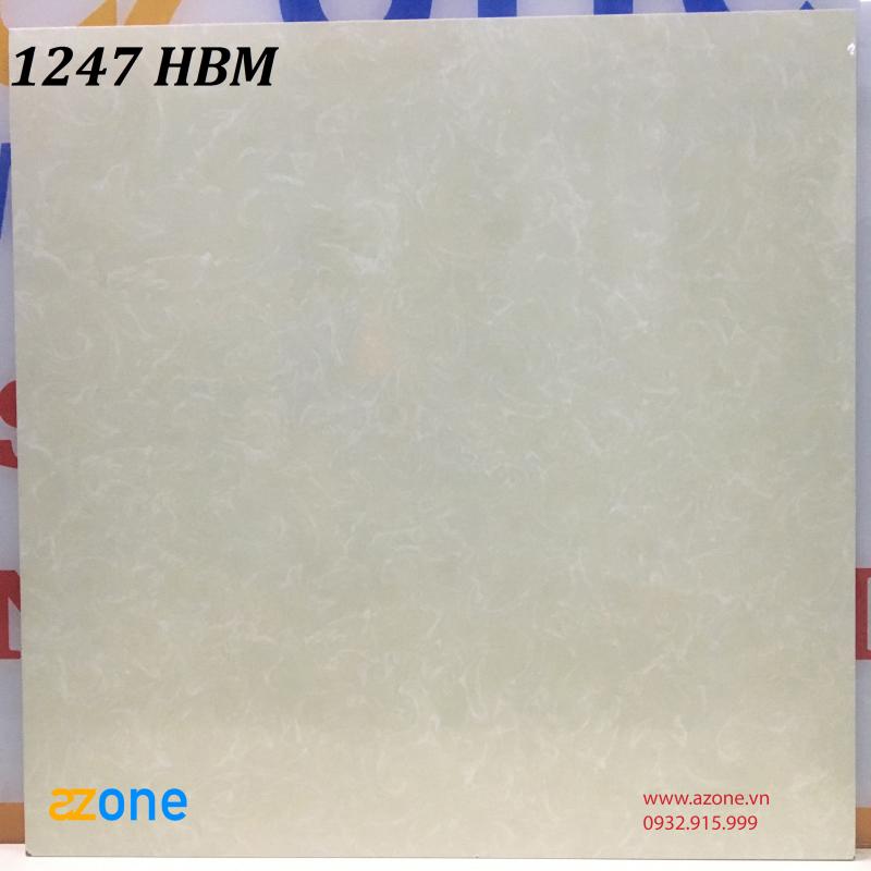 Gạch 500mm*500mm 1247 HBM