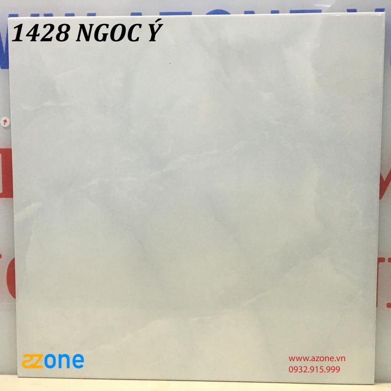 Gạch 400mmx400mm 1428 NGOC Ý