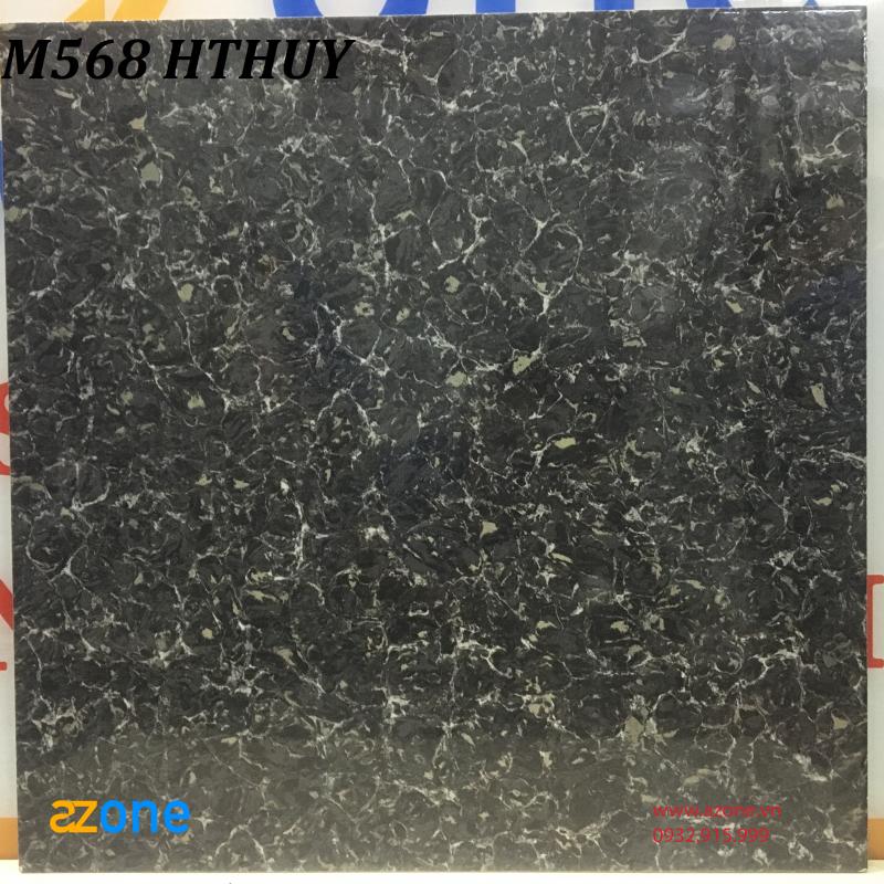 Gạch 500mm*500mm M568 HIỆP THỦY