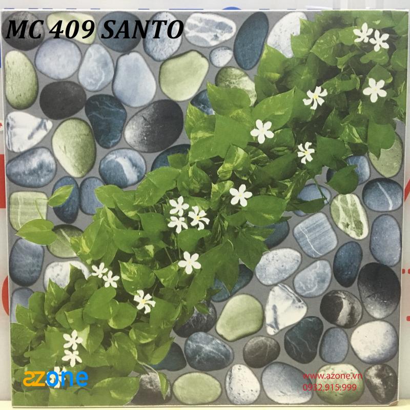 Gạch 400mmx400mm MC 409 SANTO