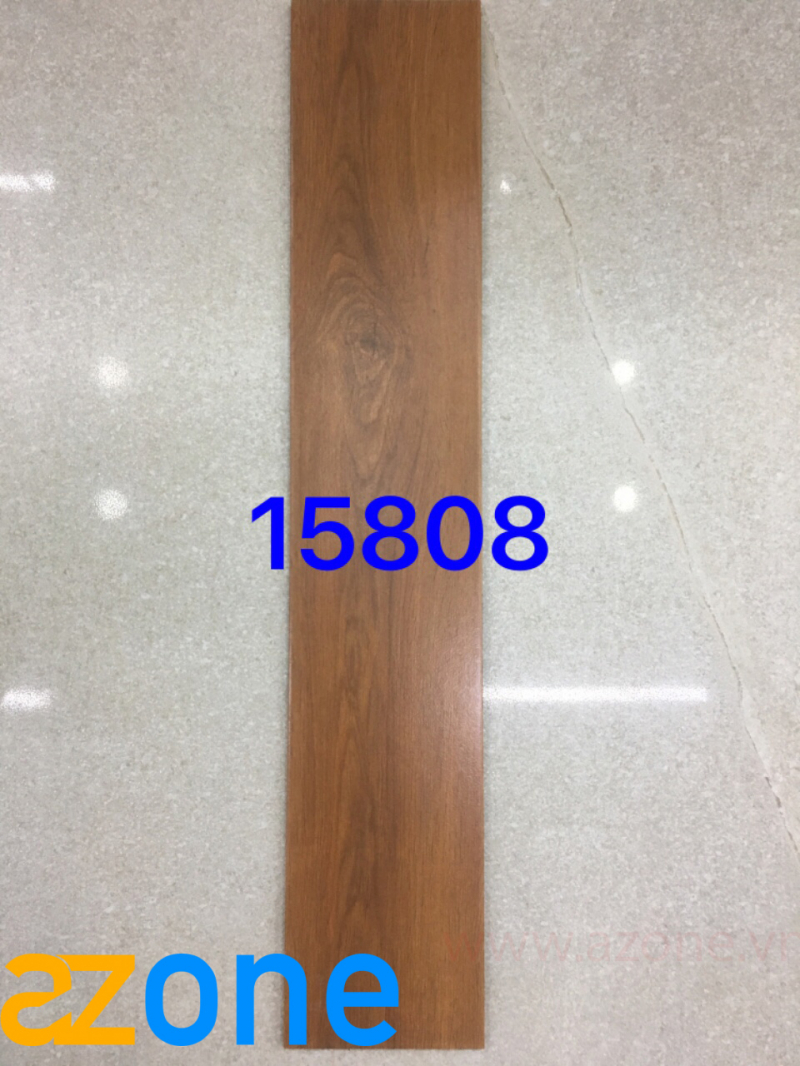 Gạch Sàn Gỗ 150*800mm 15808thienson