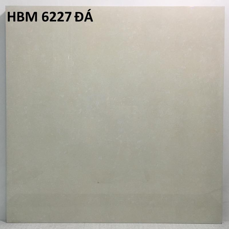Gạch Bạch Mã 600mmx600mm ĐÁ HBM 6227