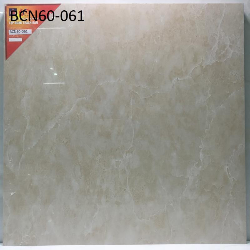 Gạch Thạch Bàn BCN60-061 & BCN80-061