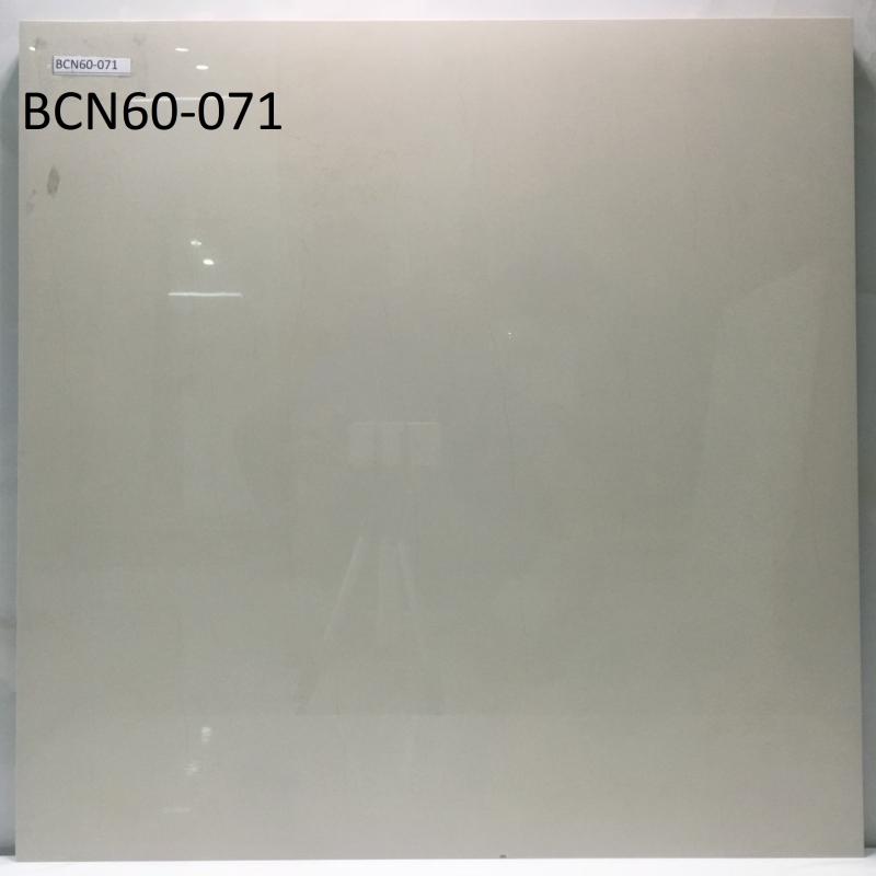 Gạch Thạch Bàn BCN60-071 & BCN80-071