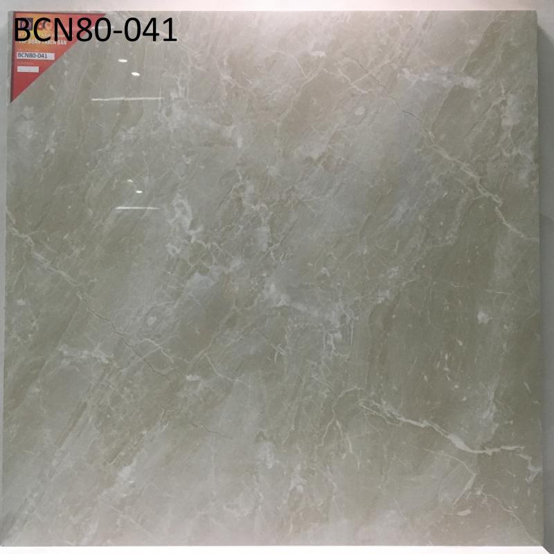 Gạch Thạch Bàn BCN60-041 & BCN80-041