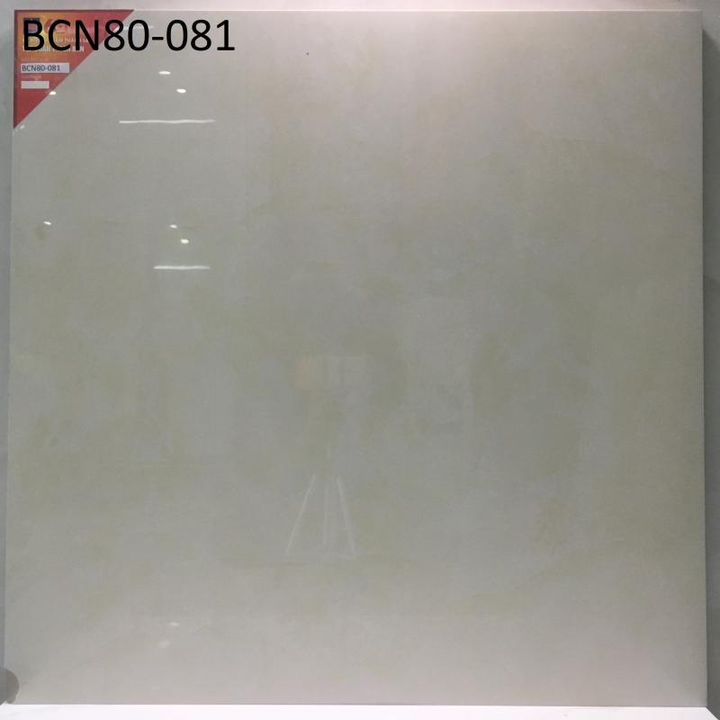 Gạch Thạch Bàn BCN60-081 & BCN80-081