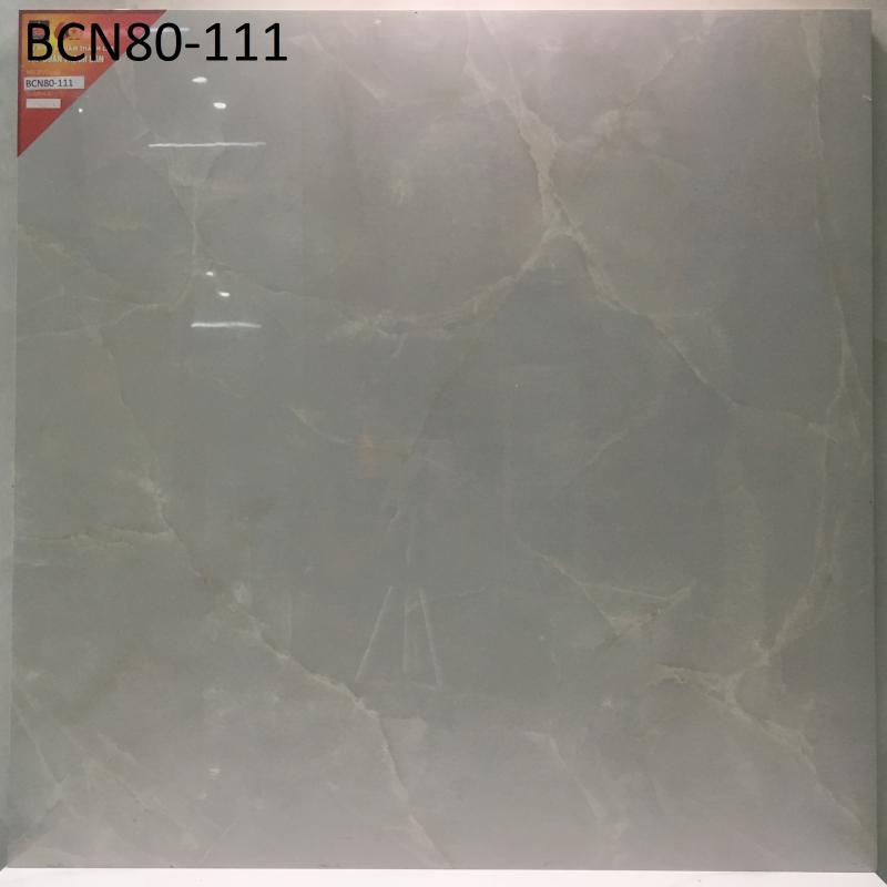 Gạch Thạch Bàn BCN60-111 & BCN80-111