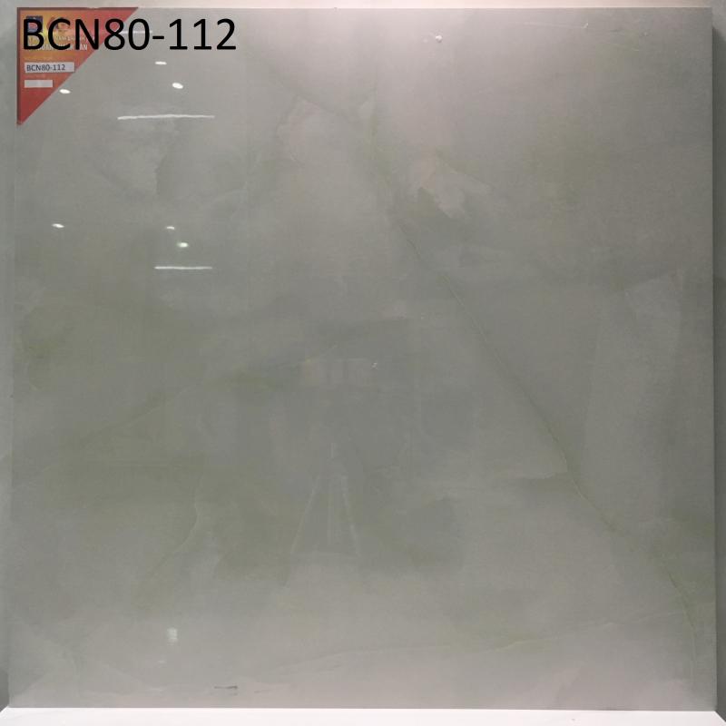 Gạch Thạch Bàn BCN60-112 & BCN80-112