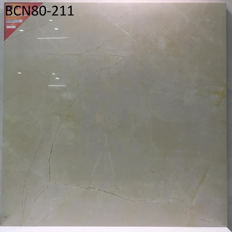 Gạch Thạch Bàn BCN60-211 & BCN80-211