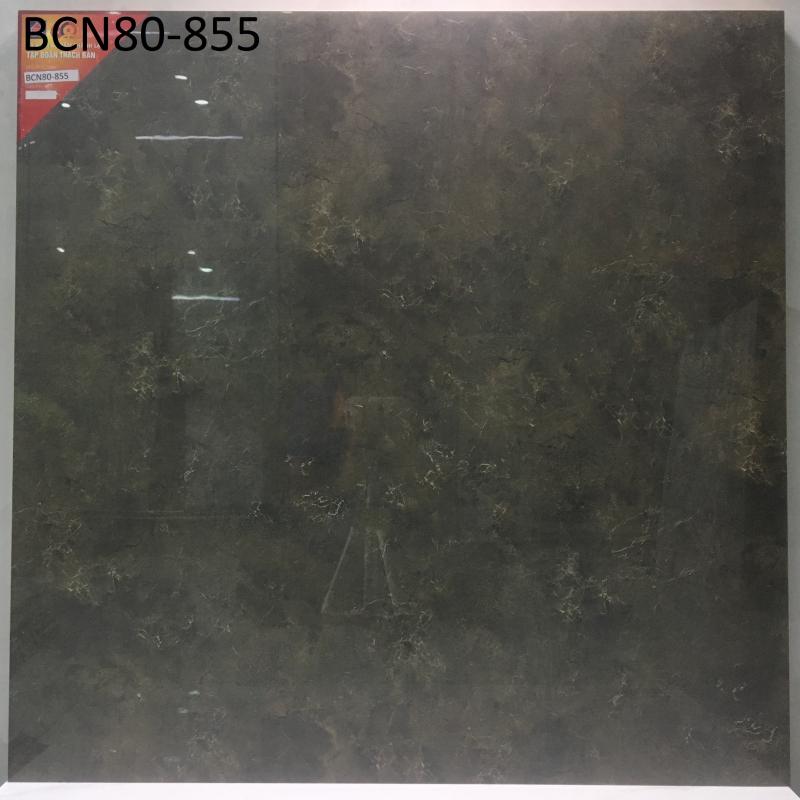 Gạch Thạch Bàn BCN60-855 &  BCN80-855
