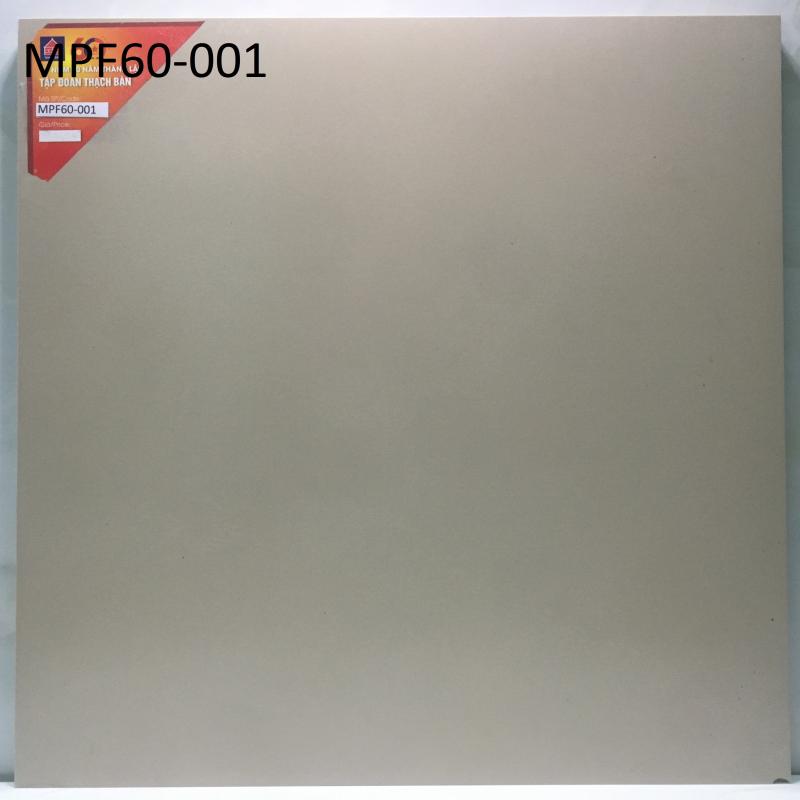 Gạch Thạch Bàn MPF60-001 & MPF80-001