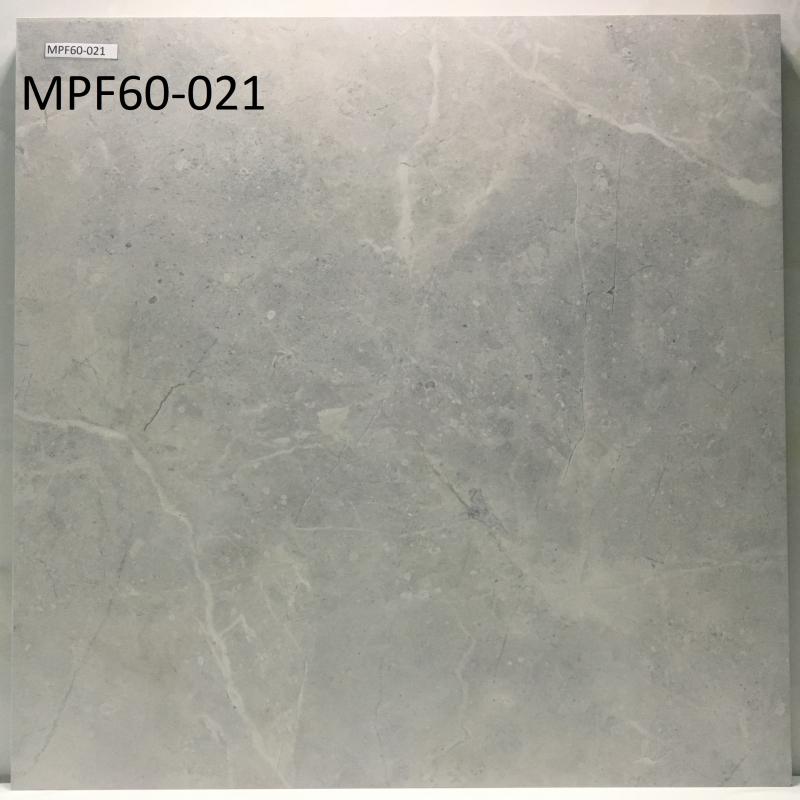 Gạch Thạch Bàn MPF60-021 & MPF80-021