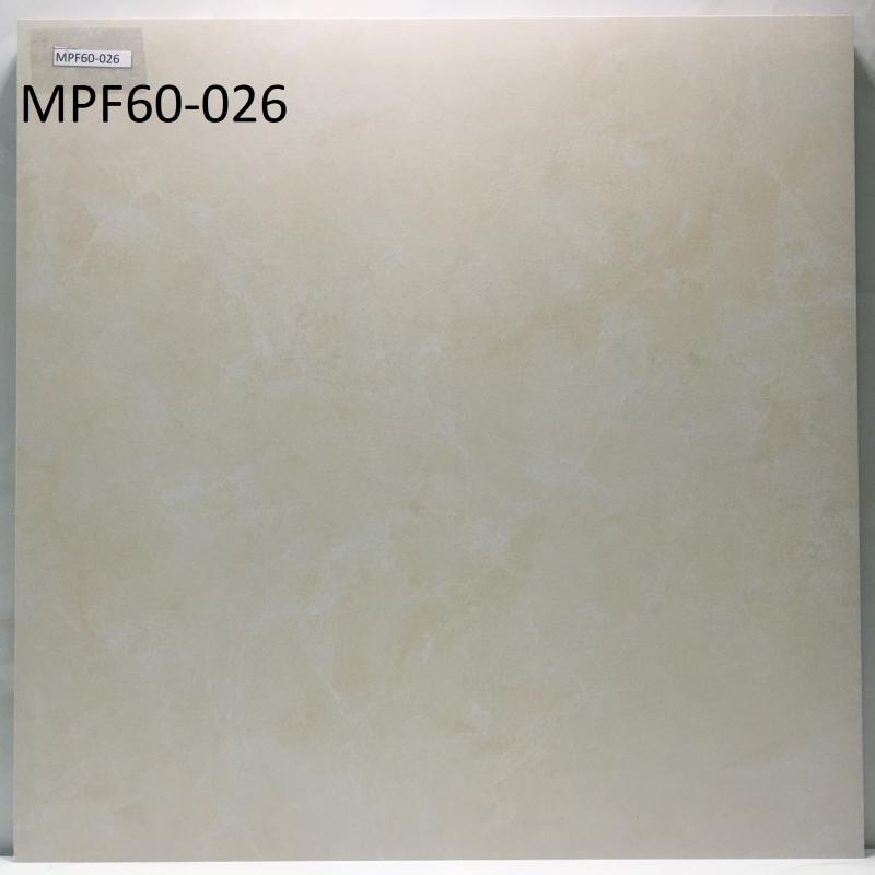 Gạch Thạch Bàn MPF60-026 & MPF80-026