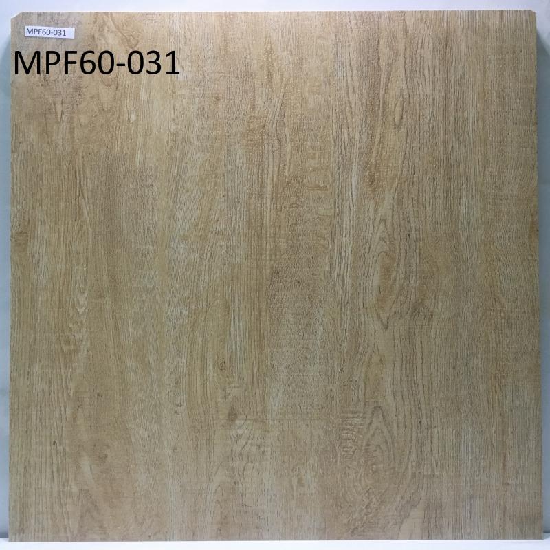 Gạch Thạch Bàn MPF60-031 & MPF80-031