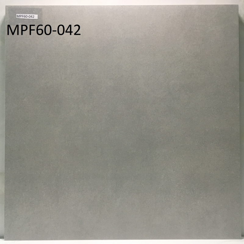 Gạch Thạch Bàn MPF60-042 & MPF80-042