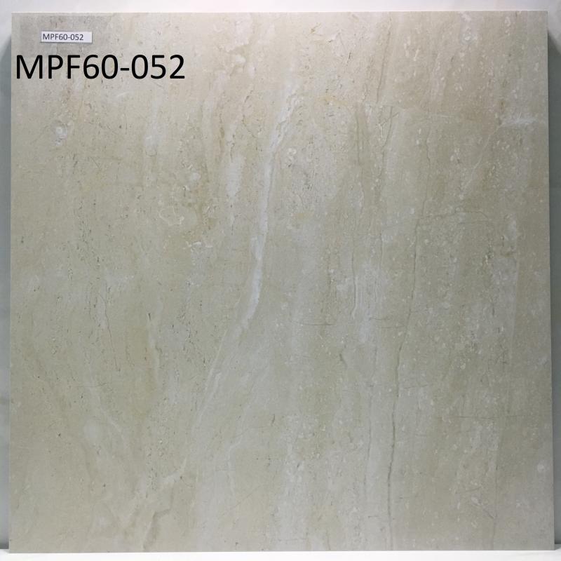 Gạch Thạch Bàn MPF60-052 & MPF80-052